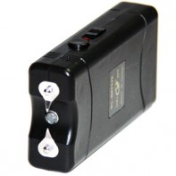 Электрошокер от собак  Oса 800